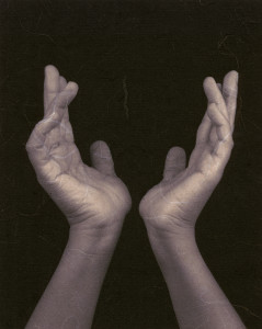shutterstock:hands